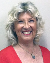 Janis Frawley, MS, CCC-SLP
