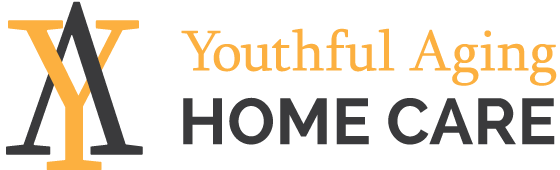 Youthful Aging Home Care