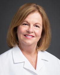 Lynn Kays, RN, BS