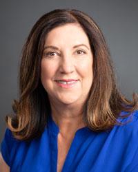 Susan Veshosky, RN